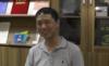 专访  北京桂花网 CEO赵福勇