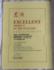 匠心筑精品:锐捷云课堂3D专业版荣获中关村在线年度卓越产品奖