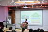 廣西首屆智慧校園建設模式百校交流研討會