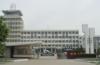 蚌埠工艺美术学校选择KXWELL广播级智能化拍摄系统加速信息建设