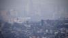 美業環科:打造健康的人居空氣環境范本