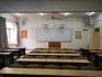 NEC 投影重塑西科大课堂,智慧校园势不可挡