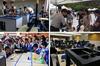 创想三维:打造创客教育3D打印机实力品牌