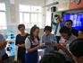 中网联助力佛坪县教育信息化发展