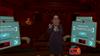 《HistoryMaker VR》教育应用获美教育部100万美元拨款