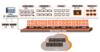 噢易融合云教室覆盖秭归县区21所中小学