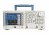 泰克示波器 /Tektronix AFG3000C系列 任意函数波形 信?#27431;?#29983;器 AFG3252C