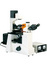 LAO-XDY-1视频数码摄像倒置荧光显微镜(研究型)