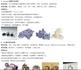 模型設計加工/3d打印服務/三維建模服務/北京3d打印價格