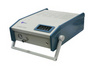 GCRAE1000便携式气相色谱仪PGA-1020