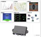 商用车车队管理系统FMS
