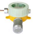 VOC气体检测仪    型号;MHY-28618