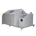 合页耐腐蚀检测用盐雾试验机盐水喷雾试验箱