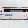 WK14-MS2670PN-IIA程控耐压测试仪