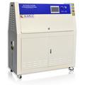 电子电器紫外线老化试验箱光照老化测试仪