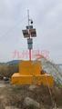 湿地生态环境监测站/在线式生态环境监测站/湿地公园生态站