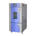 电容器恒温恒温试验箱恒温恒温实验箱浙江供应