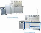 SFE121-50-02型超临界萃取装置