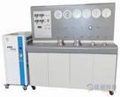 SFEY-5超临界印染装置