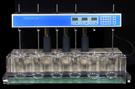 升降式溶出度测试仪     型号:MHY-28165