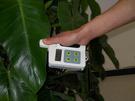 植物氮測量儀     型號:MHY-27083