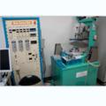 日本圆井株式会社 ICL-2高速动态环剪仪