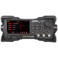 WK-DG2102函数/任意波形发生器 DG2000系列