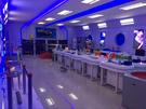 中学物理创新实验室建设方案