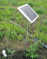管式土壤水分测定仪、多层管式土壤水分速测仪、4层管式土壤水分速测仪