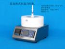 亚欧 盘加热恒温匀胶机,旋转涂胶烤胶一体机, 旋涂仪 ,旋转涂层机 DP-P200