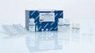 Qiagen DNeasy Blood & Tissue Kit  69504