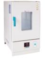 LDO-9626A电热恒温鼓风干燥箱