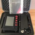 苏州拓测 ZT802非金属超声检测分析仪