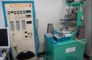 双杰特中标同济大学土木工程学院不排水高速动态环剪仪