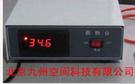 數顯恆溫載物台的溫度設定