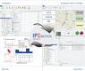 IPEmotion控制模块-PID循环应用