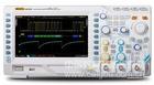 RIGOL 发布DS2000A数字示波器