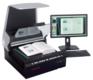书刊档案扫描仪:书山有径,数字为证