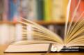 书刊扫描仪推动高校图书信息化发展