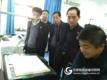 案卷书刊扫描仪OS15000助力耀州法院档案数字化