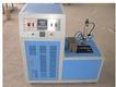 如何操作使用橡胶低温脆性试验机