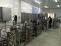 上海順儀解說飲料研發生產線的應用