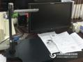 良田高拍仪助力在线信息化服务更便捷