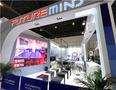 智慧教育盛宴·创屹科技亮相第80届中国教育装备展示会