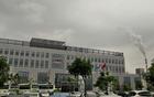 MCC售后零距离行动走进惠州中海壳牌石油化工有限公司