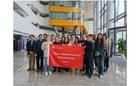东莞理工学院教师赴西交利物浦大学开展研究导向型教学研修