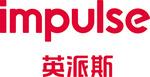 青島英派斯健康科技股份有限公司