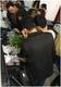 新一代LCpro T光合仪落户中国
