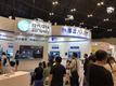 中庆人工智能+教育盛装亮相山西首届基教应用成果展