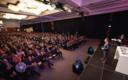 松鼠AI亮相歐洲頂級教育峰會OEB